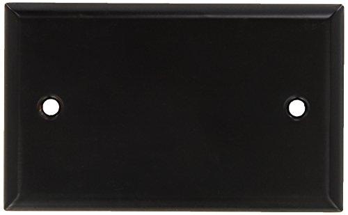 Rusticware 780ORB Single Blank - 1