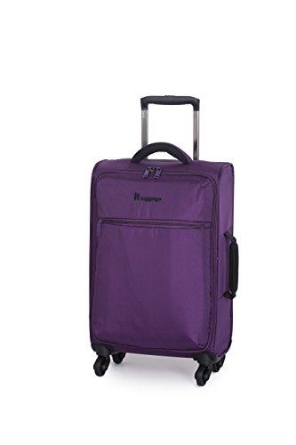 it-the-lite-four-wheel-cabin-spinner-suitcase-lightweight-hand-luggage