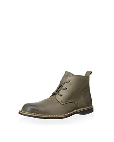 Andrew Marc Men's Dorchester Chukka Boot