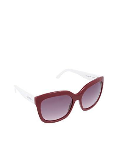 Max&Co Gafas de sol M&Co. 139/S Euwmh