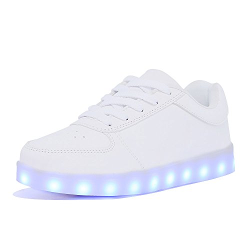 CIOR-Men-Women-High-and-Low-Top-7-Colors-Led-Sneakers-Light-Up-Flashing-Shoes