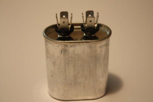 Amana Appliances Parts front-632116