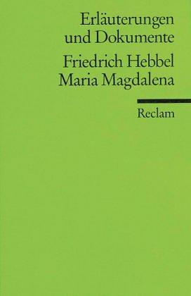 Erlauterungen Und Dokumente (German Edition)