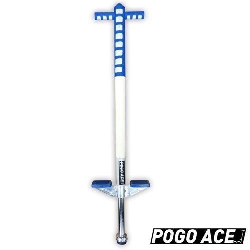 Pogo-Stick-Pogo-Ace-Pogo-Stick-For-Over-5-9-Years-Up-To-36kgs-Amazing-Fun-Quality-Construction-by-ThinkGizmos-Trademark-Protected