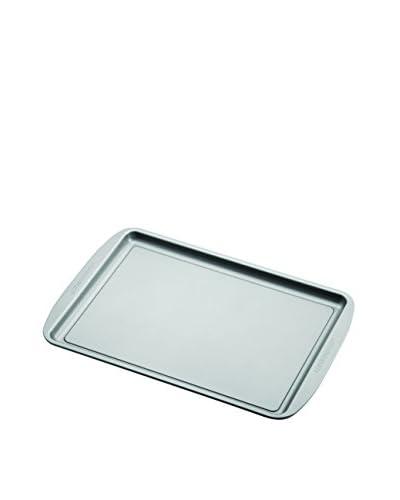 Farberware Nonstick Bakeware 11 x 17 Cookie Pan