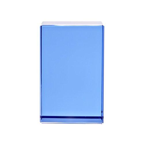 blocco-di-vetro-broca-ideale-per-la-personalizzazione-laser-3d-collezione-pokal-blu-vetro-h-4-cm-sti