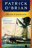 Master and Commander (0393307050) by O'Brian, Patrick