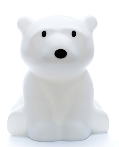 pie-lampara-infantil-oso-polar-suelo-lampara-blanco-luz-nocturna