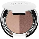PHILOSOPHY The colour of grace shadow duo HEAVEN & EARTH