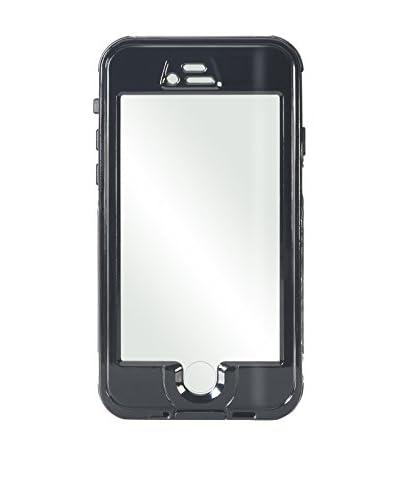 imperii Carcasa Waterproof iPhone 7 Negro