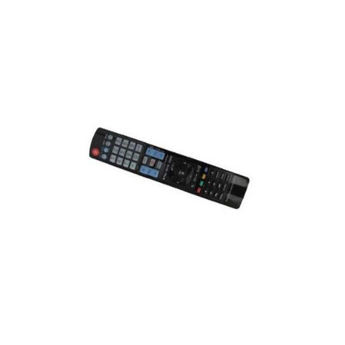 Universal Remote Control For Lg Akb72914287 Akb72914299 Akb72915231 Bd Home Theater System 3D Lcd Led Tv