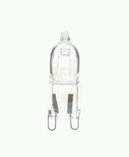 (Ship from USA) GE WB25X10020 Range Vent Hood Light Bulb /ITEM NO#8Y-IFW81854263182 (Hanging Stove Hood compare prices)