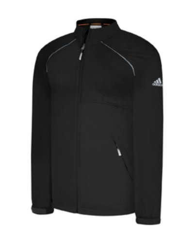 Adidas Golf Men's Climaproof Storm Soft Shell