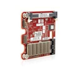 Hewlett Packard Hp Smart Array P712M/Zm Controller - Storage Controller (Raid) - Sata-300 / Sas 2.0 - 600 Mbps - Raid 0, 1