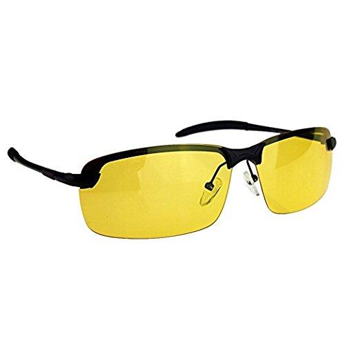 elenxs-night-vision-glasses-anti-glare-polarized-safe-driving-glasses-black