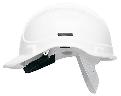 scott-seguridad-hc300-w-sbt-casco-sin-ventilacion-con-terry-sb-color-blanco