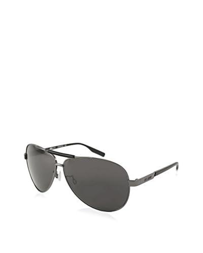 Nike Men's Mdl. 260 Sunglasses, Gunmetal/Grey