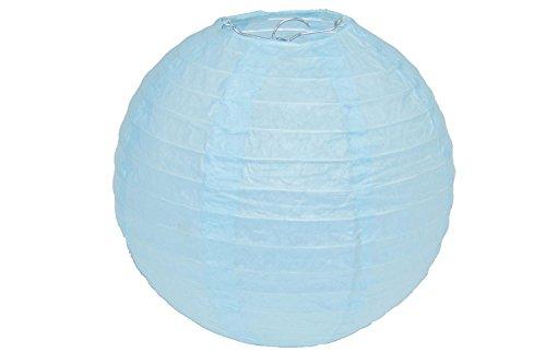 12-azzurro-lanterna-di-carta-cinese-chiaro-dimensione-grande-4068-centimetri-thepaperbagstoretm
