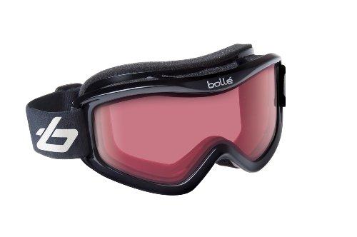 masque lunette de ski bolle pas cher. Black Bedroom Furniture Sets. Home Design Ideas