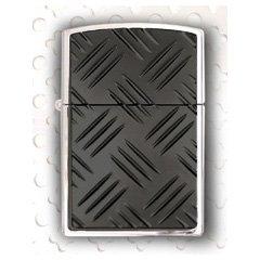 アトマイター AT701024 縞板 スリーピースボード セウスブラック