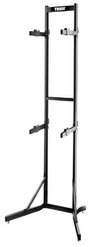 Thule BSTK2 Bike Stacker