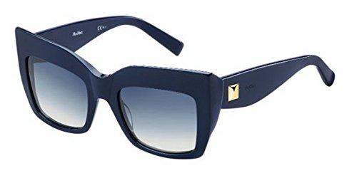 max-mara-maxmara-gem-1-cat-eye-acetato-mujer-blue-blue-shaded4pn-it-51-21-140
