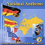 National Anthems Various Artists