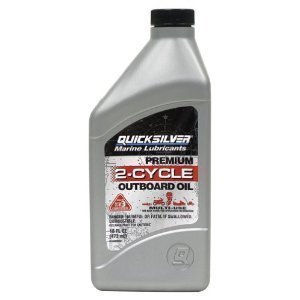 quicksilver-premium-2-stroke-outboard-engine-oil