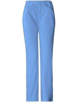 Skechers Flare Leg Pant , Ciel Blue, 2XL