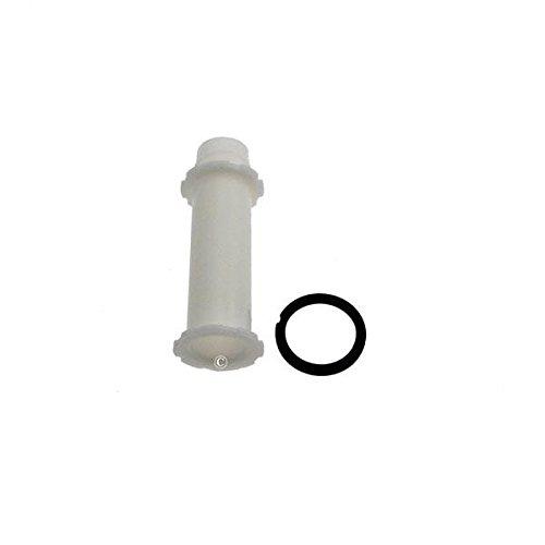 lower-wash-arm-dvi120be1-hub-lia407-n-vd19-dishwasher-kleenmaid-dw19-w
