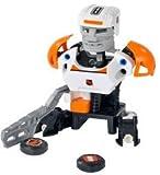 Lego Sports Slap Shot 3541