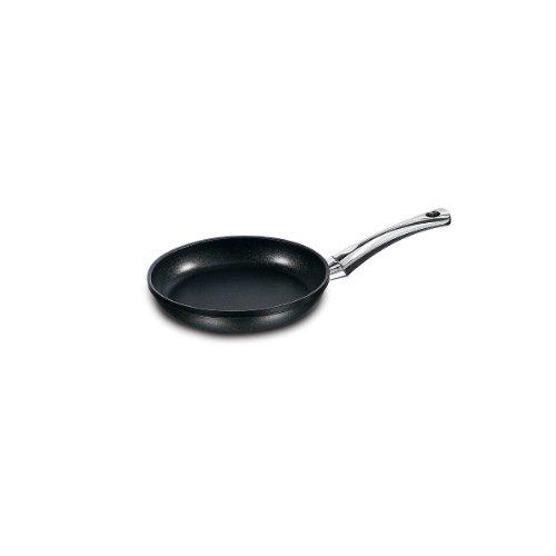 Berndes-Titanium-Special-Edition-Sartn-de-titanio-20-cm-color-negro