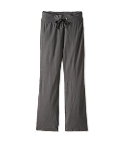James Perse Women's Drawstring Jersey Pant