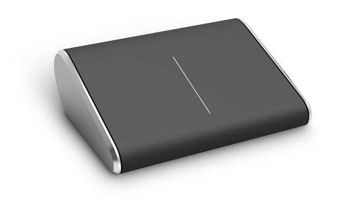Microsoft Mouse - Microsoft - 3LR-00004 at Sears.com