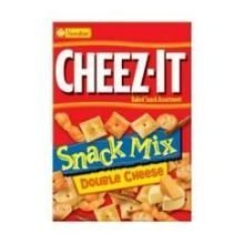 cheez-it-sunshine-double-cheese-snack-mix-35-ounce-6-per-case-by-n-a
