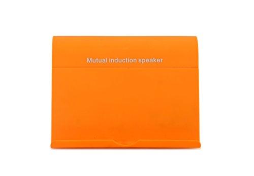 Laploma 3881 Portable Speaker
