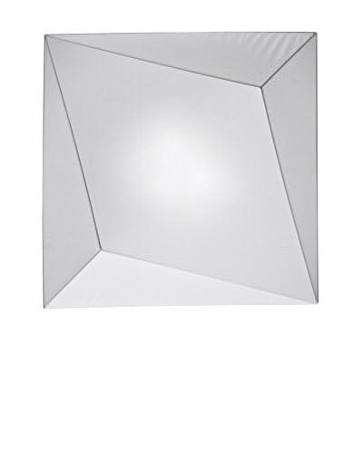 Axo-Light Lampada Parete/Soffitto Ukiyo G 110X110