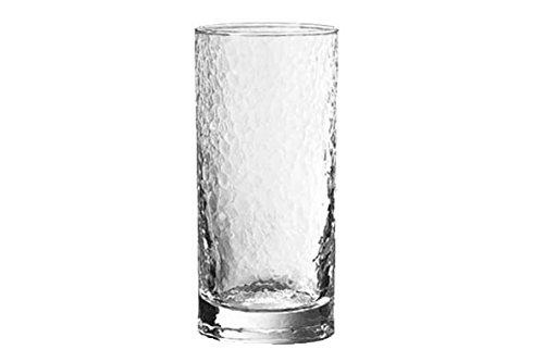 durobor-360-31-satellite-boisson-longue-verre-310ml-6-verre-sans-repere-de-remplissage