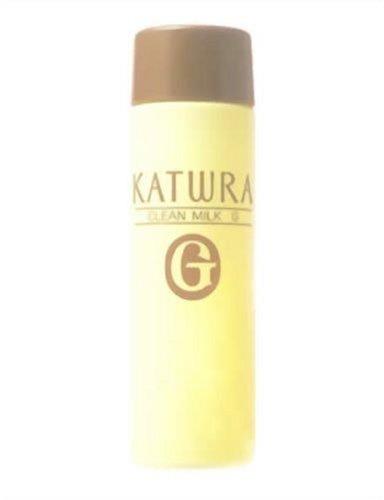 カツウラ クリンミルクG 150ml