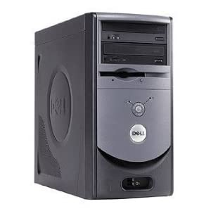 Download Dell Dimension 2400 Drivers