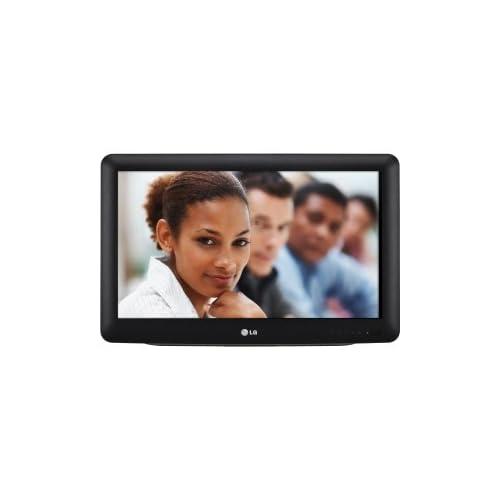 26LQ630H 26' Hospital Grade LED Backlit LCD Widescreen