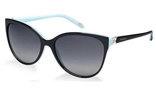 tiffany-co-womens-tf4089b-victoria-collection-sunglasses-black-black-blue-80553c-one-size