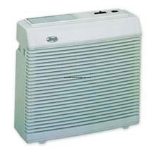 Hunter® HEPAtechTM 57 Air Purification System