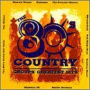 echange, troc Various Artists - 80's Country Groups Greatest Hits