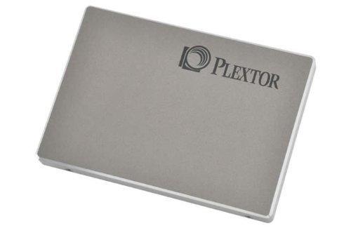 PLEXTOR SATA 6Gb/s(SATA3.0)インターフェース、Marvell製コントローラーIC搭載 SSD PX-64M2S(LAT-64M2S)