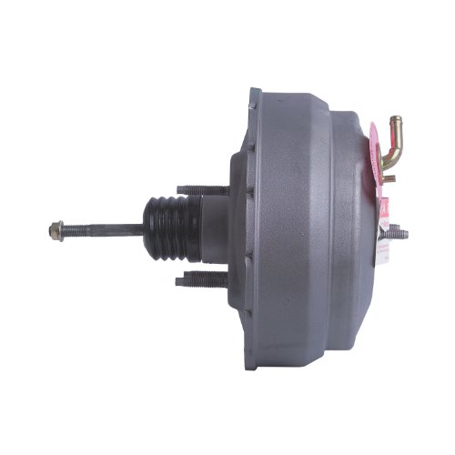 Cardone 53-2515 Remanufactured Import Power Brake Booster (Is300 Brake Booster compare prices)
