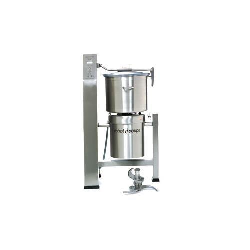 Robot Coupe (R60 T) - 60 qt Vertical Cutter-Mixer