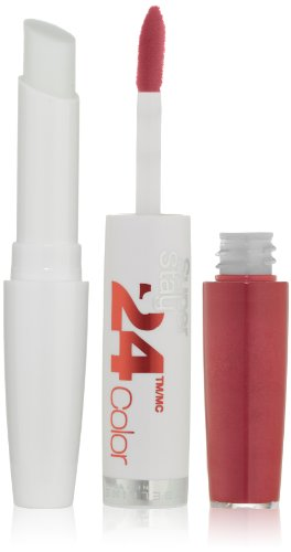 maybelline-new-york-superstay-24-2-step-lipcolor-continuous-coral-020