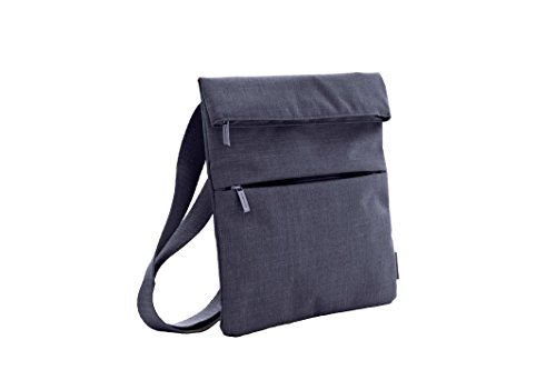 greenwitch-tablet-bag-blue-a287ta1
