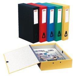 pvc-caja-archivos-varios-colores-solo-se-envia-color-azul